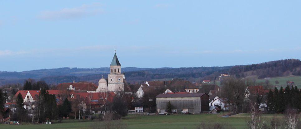 Christlich-Soziale Union